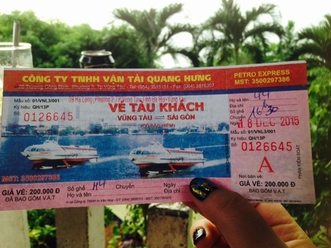 VINA EXPRESS TICKET.jpg