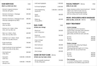 YKC WELLNESS MENU1.jpg