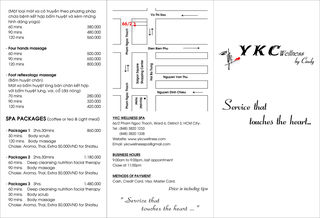 YKC WELLNESS MENU2.jpg